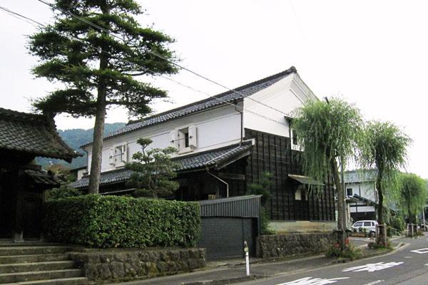 蔵-和紙ギャラリー