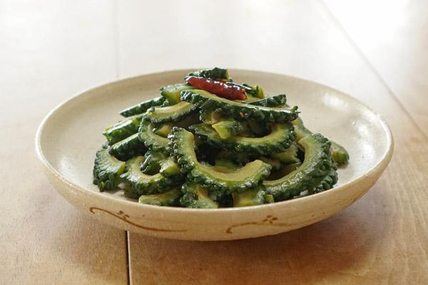 陶芸-平鉢
